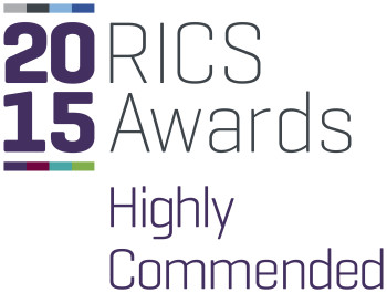 RICS_2015_awards_logo_commended